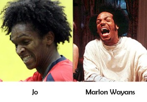 wayans-and-jo